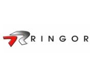 Ringor Logo
